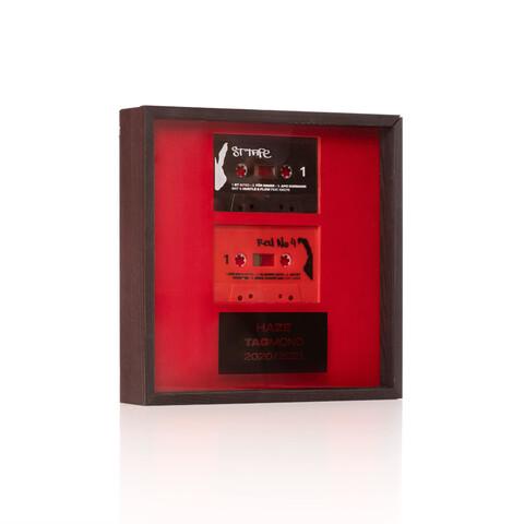 TagMond (Ltd. Fanbox) by Haze - Box - shop now at Haze Official store